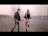 Bad Kids - Mike Tompkins Andie Case ORIGINAL MUSIC VIDEO