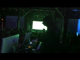 Death Grips Ray-Ban x Boiler Room 001 - SXSW Warehouse Broadcast Live Set