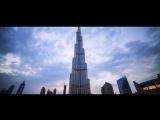 Stylo G ft Beenie Man - 10 Metric Ton vk.comwatchdem