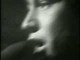 Otis Redding - September 16, 1966 Ready Steady Go!