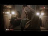 Никита Киселев - Ласковый май - M1 (convert-video-online.com)