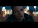 Александр Петров - Пачка сигарет (OST к фильму Лёд) отрывок из фильма