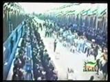 Shahanshah Aryamehr's Speech To Iran's Parliament (1)