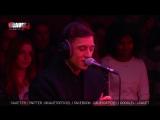 Loic Nottet - Rhythm Inside - Live - CCauet sur NRJ