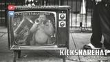 Бесплатно Три Инструментала KickSnareHat production Выпуск № 2