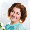 Anna Klyuchnik