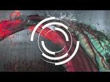 Black Sun Empire &amp State of Mind ft. Thomas Oliver - Stranger (Neonlight Remix)