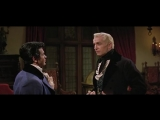Падение дома Ашеров The Fall of the House of Usher (1960)