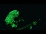 White Zombie - Feed the Gods