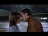 Just One Last Dance Sarah Connor