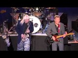 Pick Up The Pices, Ringo Starr &amp His All Starr Band With Edgar Winter HQ