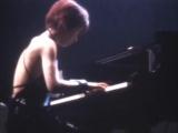 Yoko Kanno &amp Seatbelts - Elm