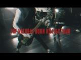 The Natural Born Killers Tour #15