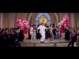 Aankhein Khuli - Full Song _ Mohabbatein _ Shah Ru(360P).mp4