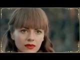 Любимая моя женщина Андрей Калинин Песня Стихи