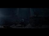 Кража Сферы - «Стражи Галактики»(Отрывок).