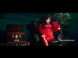 Lil' Kim - Spicy ft. Fabolous
