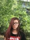 Фотоальбом Арины Натобидзе