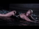 Видеоролик для Екатерины Алексанровой ,Очень крутая пластика, по вопросам сотрудничества ссылка на девочку ниже)Видео я) Re-post