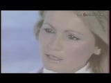 София Ротару - Песни Нашего Лета ( 1986 )