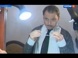 Илья Носков Новое прочтение пьесы О. Уайльда