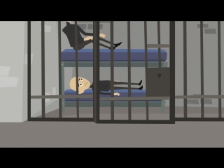 Как можно сесть в тюрьму за лайки и репосты.
