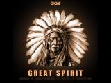 Armin van Buuren vs Vini Vici feat. Hilight Tribe - Great Spirit (Wildstylez Remix) 720p