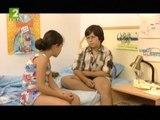 Митко Щерев - Ваканцията на Лили - епизод 1 (2007)