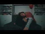 TRILL PILL- IA NE CHILD(OFECAL KLIP)MP3 HD 3D