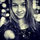 Фотоальбом человека Алисы Вешкуровой