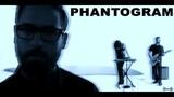 Phantogram - Futuristic Casket