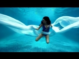 Safura - Eurovision 2010, Azerbaijan - Drip Drop - Official Video - Short Versio