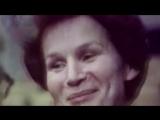 Топ 5 - Фактов о первой женщине космонавте