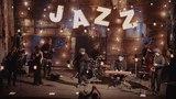 Sweet Hot Jazz Band - Дружба (Когда простым и нежным взором)