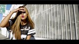 Honey Cocaine - Jumpman ft. T Rell Official Video