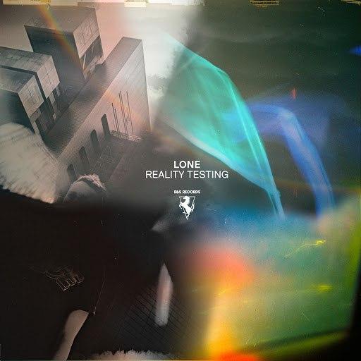 LOne альбом Reality Testing