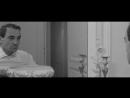 СТРЕЛЯЙТЕ В ПИАНИСТА 1960 - криминальная драма. Франсуа Трюффо 1080p