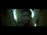 Calvin Harris &amp Disciples - How Deep Is Your Love.mp4