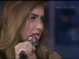 Al Bano &amp Romina Power - Oggi Sposi