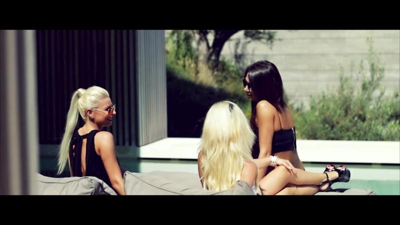 Rico Bernasconi Lotus feat. Flo Rida – Keep Playing