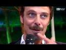Video Rai - Cinema - RCC - Il volto di unaltra - Lanteprima