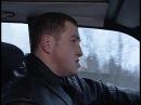 Бандитский Петербург 2:Адвокат - Убийство Доктора