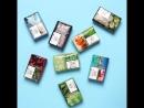 Barwa soap