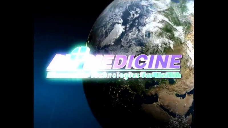 AD Medicine, коллоидные фитоформулы