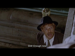 D'amore e d'anarchia / Love and Anarchy / Lina Wertmüller /1973