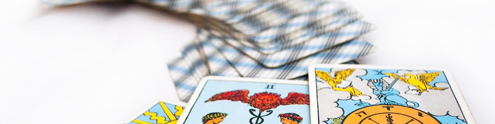 Гадание на картах таро в красноярске 19 аркан таро значение