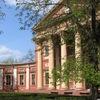 Одесский художественный музей ОХМ