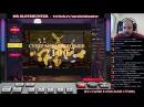 Нереальная призовая в Викториусе на шестной минуте стрима в казино Победа YouTub