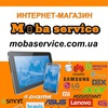 МобаСервис интернет-магазин