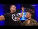 SmackDown Live 18.04.2017 HD 545 TV